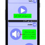 com.kasaei.mohammad.games_.pairs3_-1