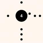 com.aa2.generaladaptiveapps12
