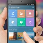 media.music.musicplayer0