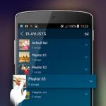 media.music.musicplayer3